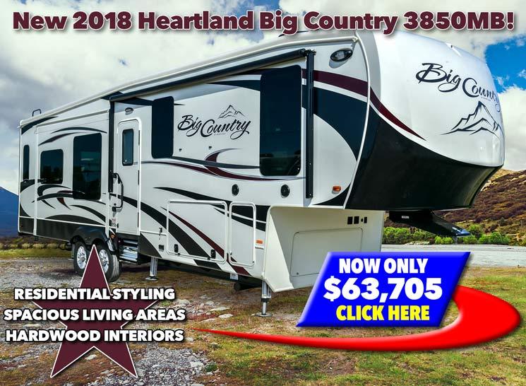 2018_Big_Country_Heartland_sale