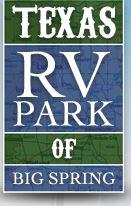 Texas RV Park of Big Spring