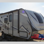 apex nano travel trailer