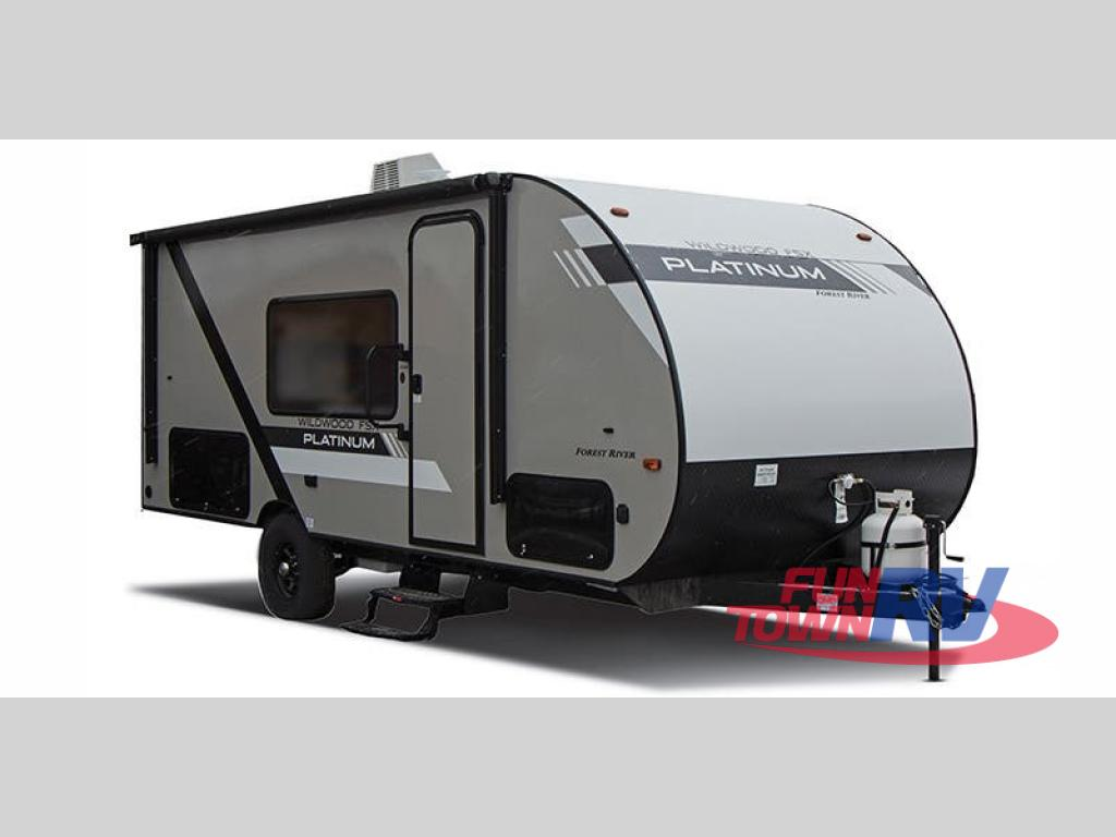 Party Pricing Extended! - FuntownRV Blog