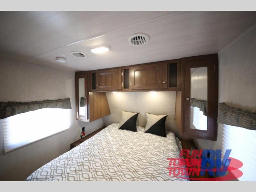 27rks bedroom