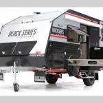 2020 black series camper