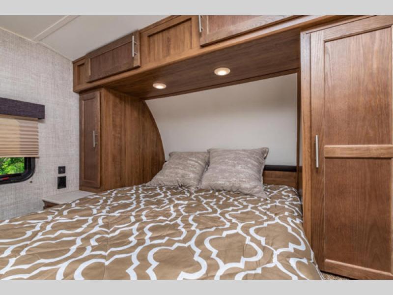 kingsport bedroom