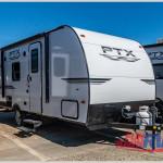 2020 Prime Time RV PTX 160FQ