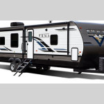 palomino puma travel trailer