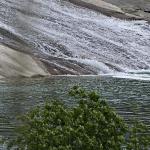 perdernales state park