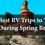 Top-5-Best-RV-Trips-to-Take-in-Texas-During-Spring-Break