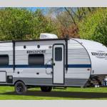 Kingsport Super Lite Review