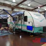 Yellowstone Cruiser Review