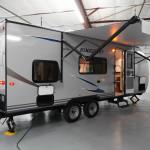 kingsport travel trailer