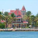 House Key West Florida