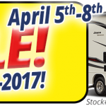 54th Anniversary Super Sale