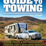 2017 Gayle Kline Towing Guide