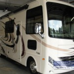 Post Hershey RV Show Sale