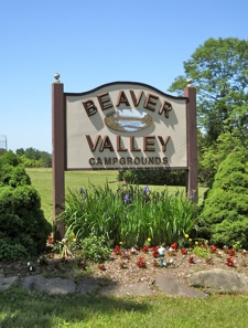 Beaver Valley Family Campground