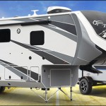 2018 model year closeout sale gayle kline rv