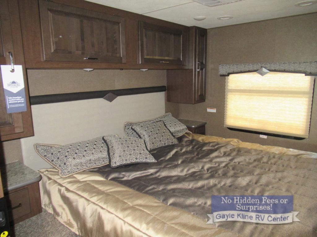 34j bedroom