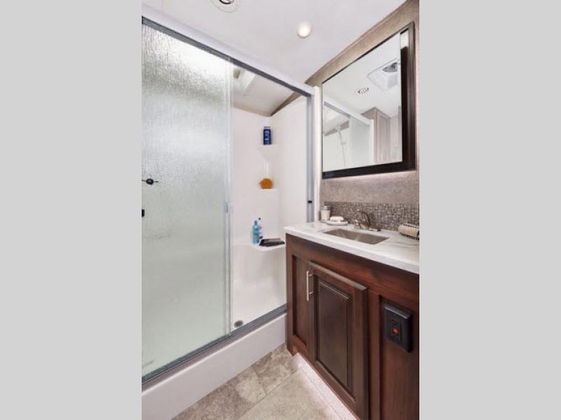 north point bathroom