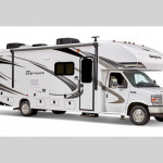 Jayco Grayhawk for sale