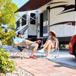 camping-de-haute--savoie-min (compress)