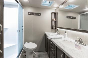 Solitude-390RK-Bathroom_0