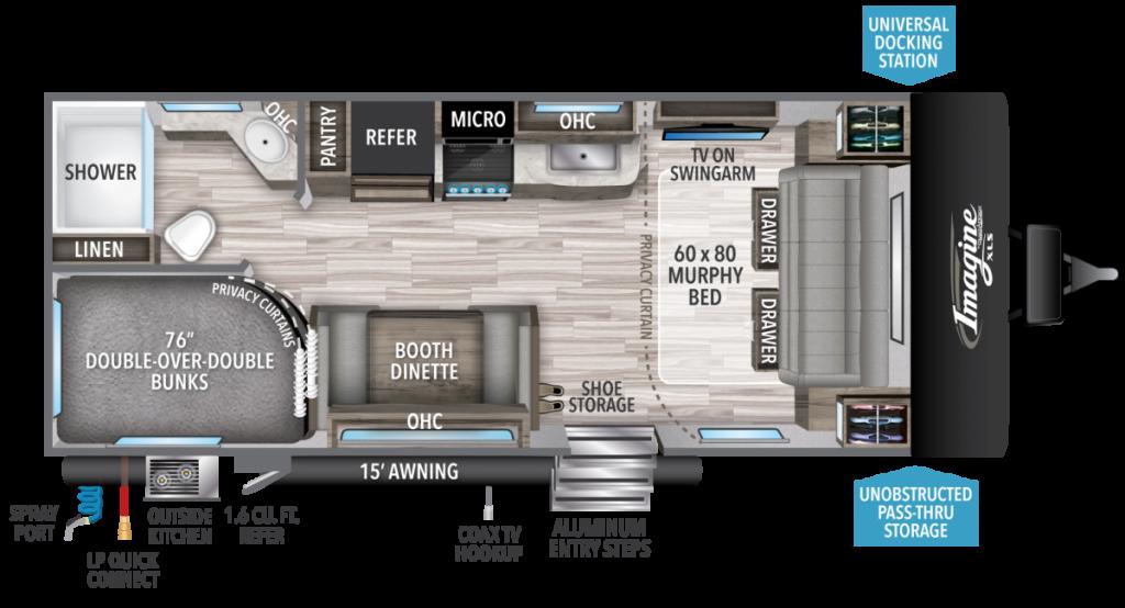 21BHE_floorplan