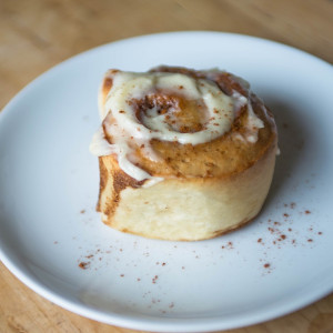 cinnamon-roll