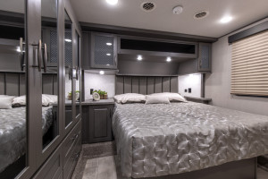 Momentum-393G-Bedroom-web
