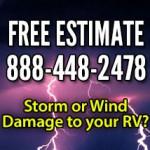 Free-estimates-storm-damage