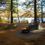 Killen's Pond has everything you need for FUN!