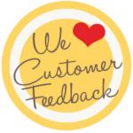 Hitch RV Customer Feedback