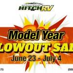 Hitch Snip Sale