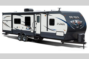 Hitch RV Blog - Page 2 of 28 -