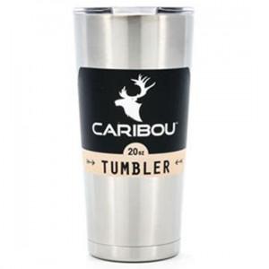 Camco Caribou Tumblers