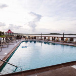 Hilton Head Harbor RV Resort