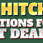 Hitch RV Best Deal Ever Banner