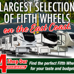 Fifth wheel banner 1