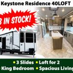 Keystone Loft