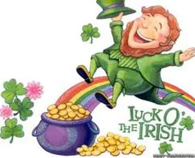 Holly Shores Cape May Events Irish Weekend