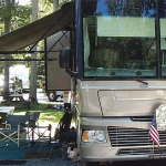 Holly Shores Camping Resort Best of Cape May 2018 RV Camping