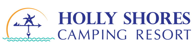 Seasonal Camping At Holly Shores RV Campsites