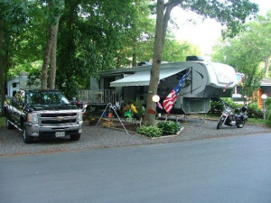 holly-shores-camping