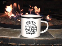 happycampermug
