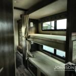 Bunkhouse RVs