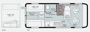 Screenshot_4Winnebago 59P Floorplan