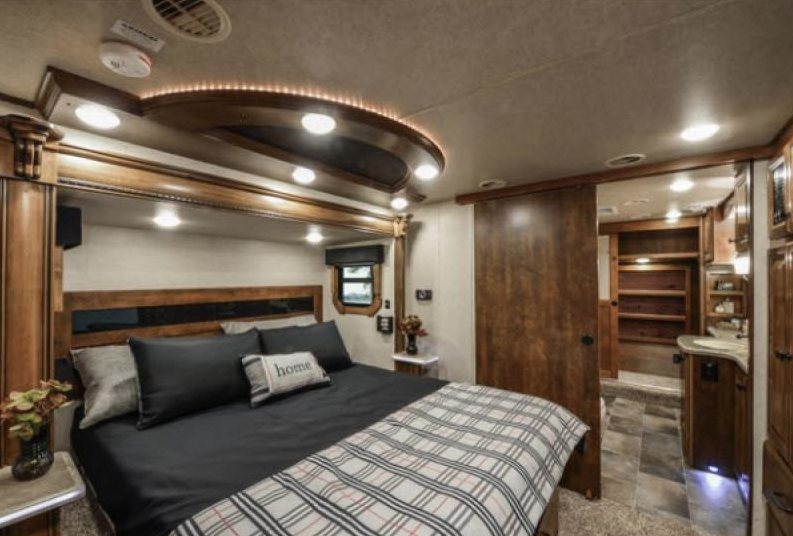 landmark 365 bedroom