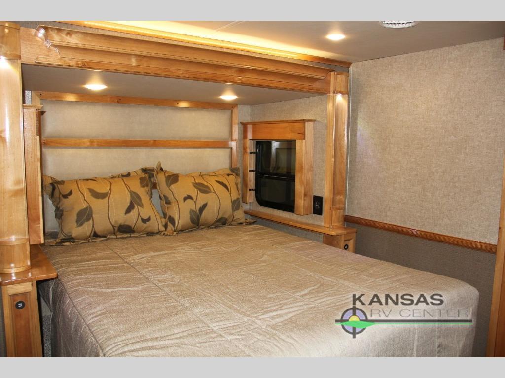 bedroom in vanleigh beacon