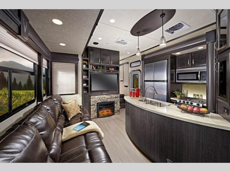 v4005 living room