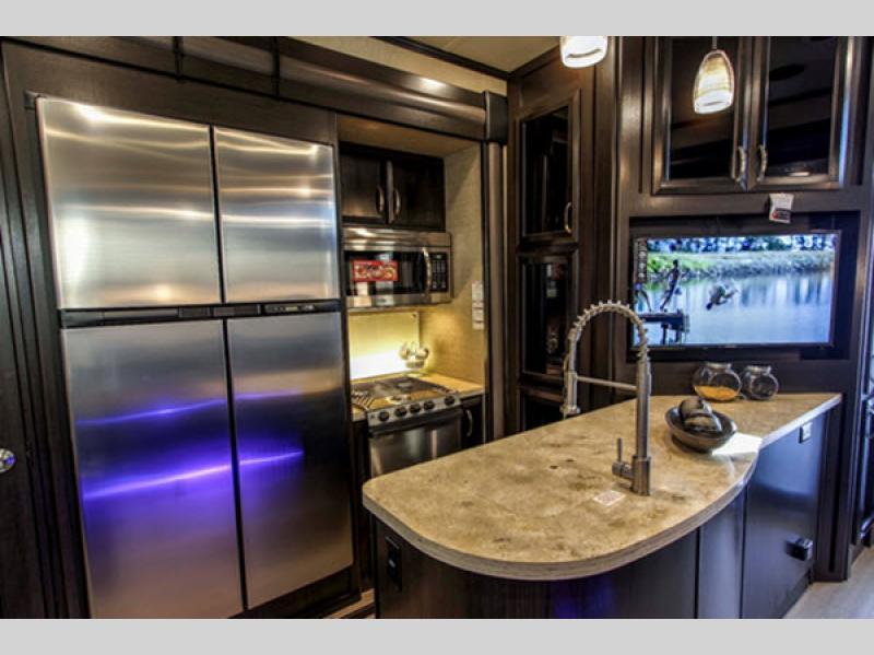 v4005 kitchen
