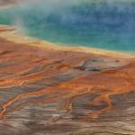 Yellowstone HydrothermalSystems